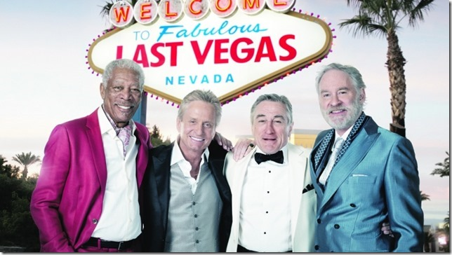 081113_IT_LAST_VEGAS