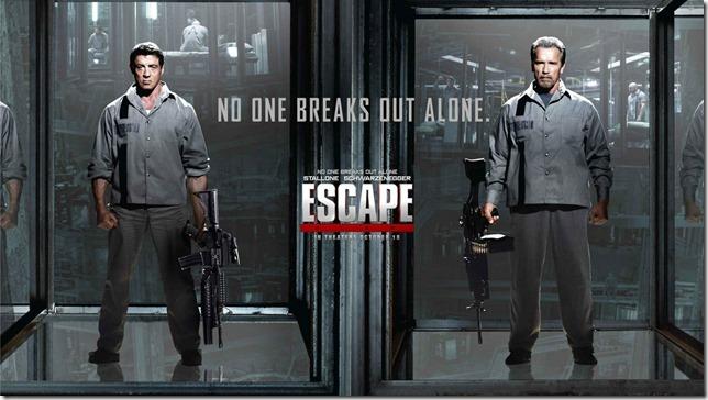 escape-plan_560140