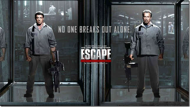 escape-plan_560140